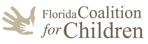 Florida-Coalition-for-Children-logo