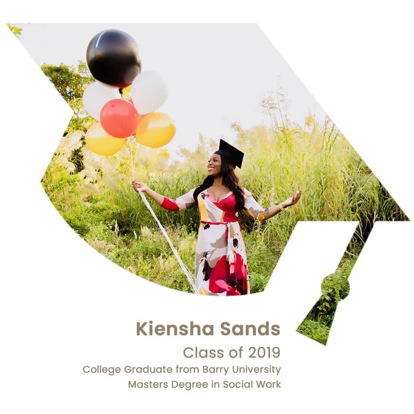 selfless-love-foundation-virtual-graduation-class-of-2020-3