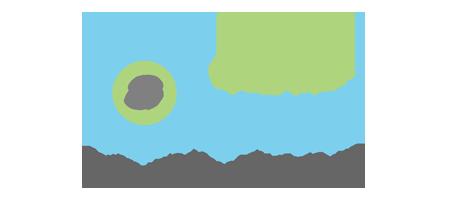 OVI-one-voice-impaact-selfless-love-foundation-new-logo